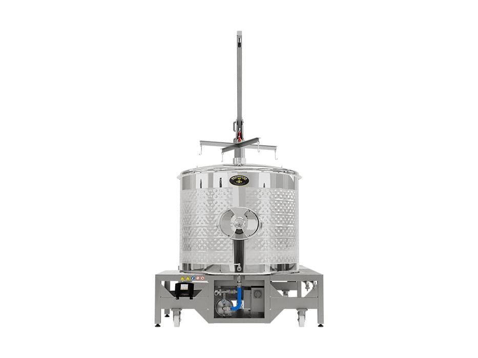 braumeister 1000 litru