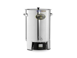 braumeister 50 litru