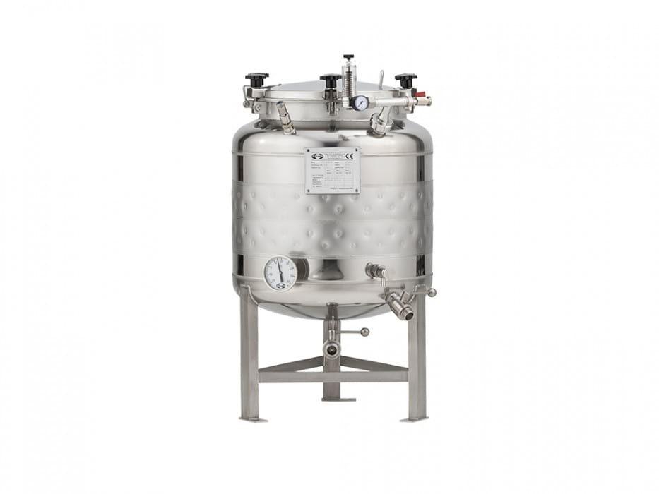 braumeister nadrz 120 litru