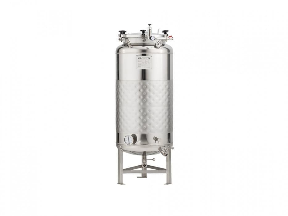 braumeister nadrz 240 litru