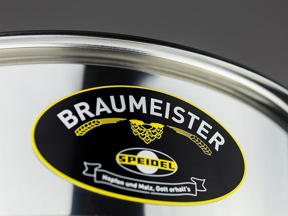 braumeister speidel logo