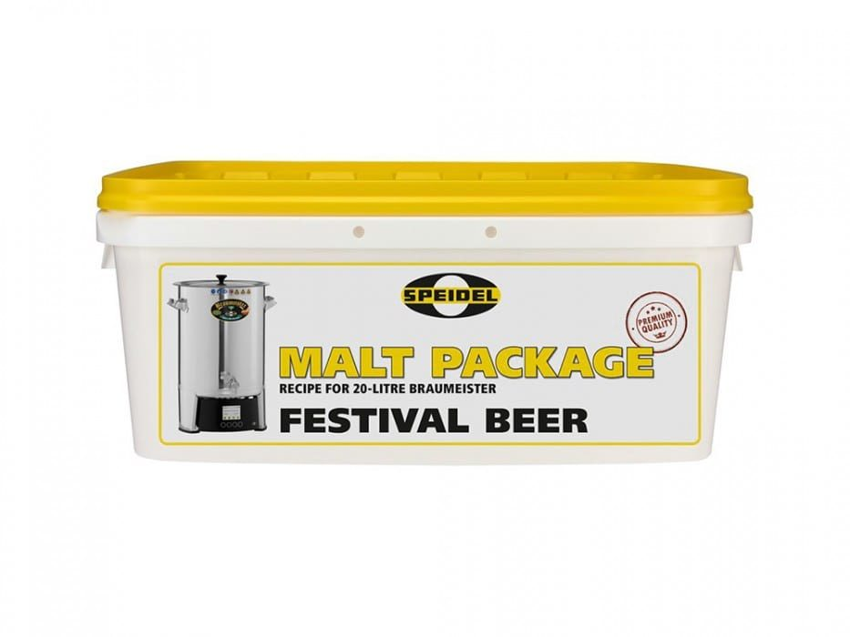 festival beer prisada