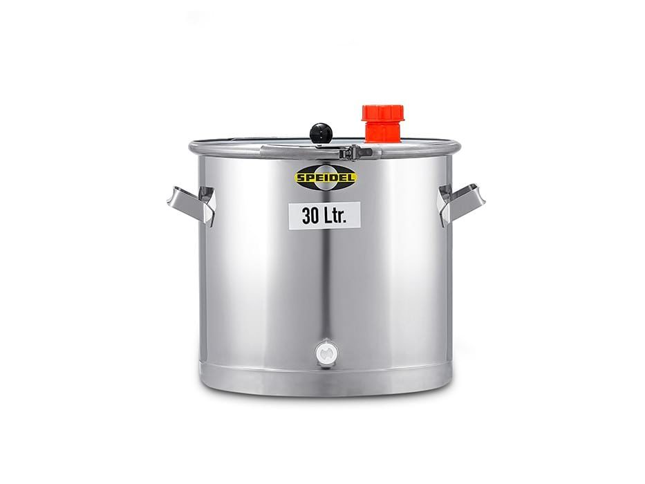 fermentační keg 30 litru