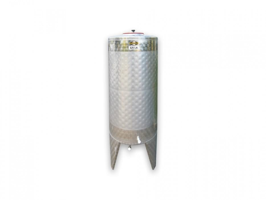 nadrz braumeister 625 litru