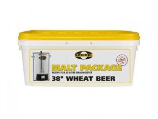 psenicne pivo 38 prisada