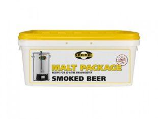 rauch beer prisada