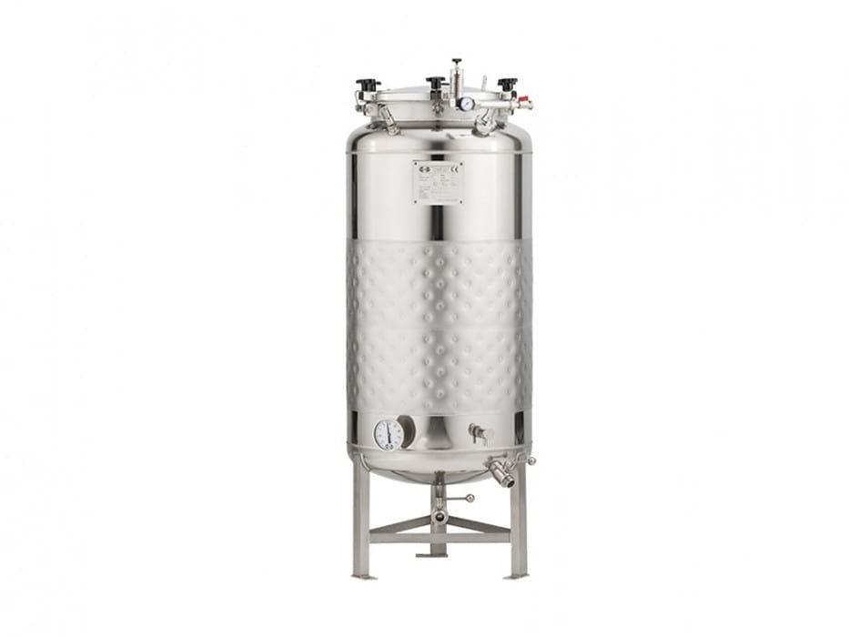tank fd 240 litru braumeister
