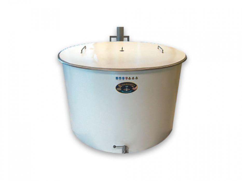 tepelny kryt 500 litru speidel