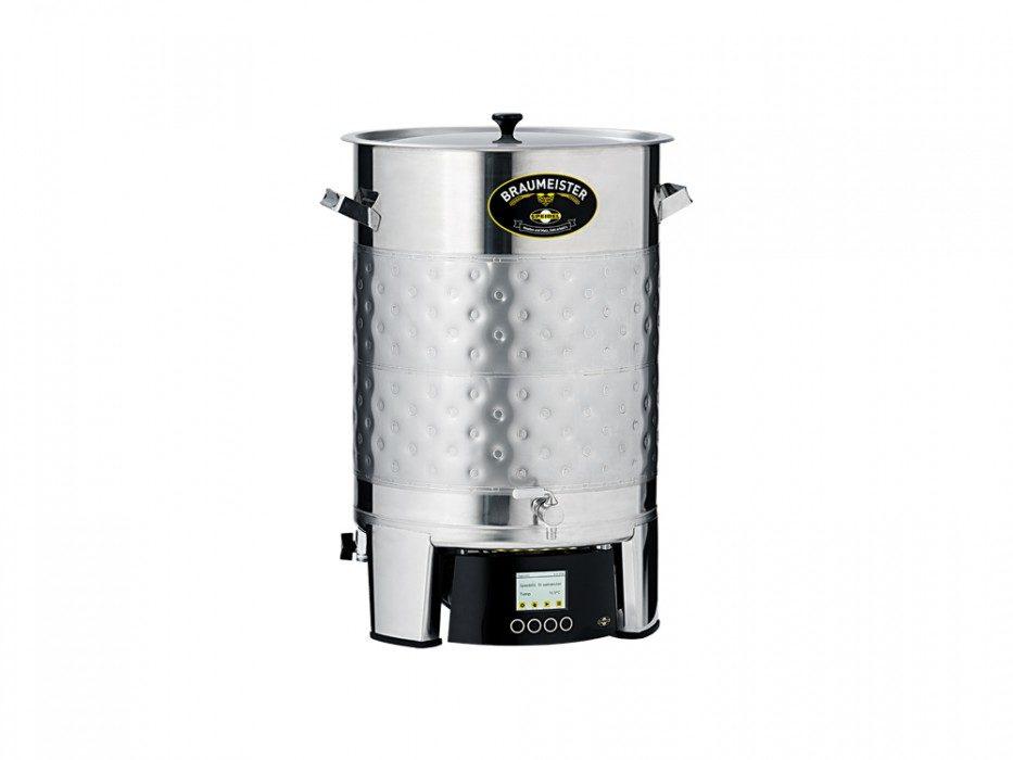 braumeister-plus-20-litru-01