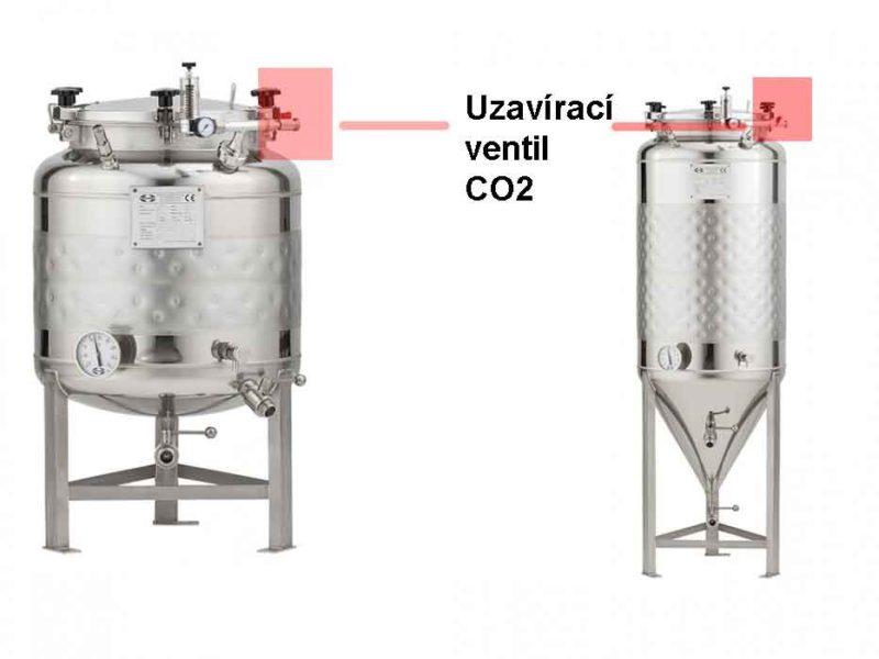 co2-ventil-umisteni
