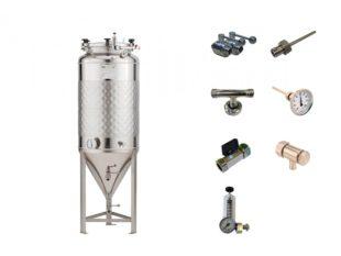 set-fermentacni-tank-ckt-12b-240