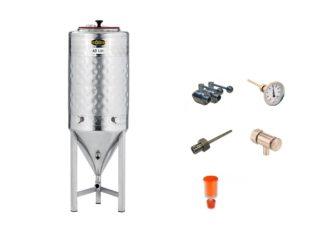 set-fermentacni-tank-ckt-60ln