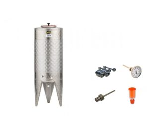 set-fermentacni-tank-ct-120ln