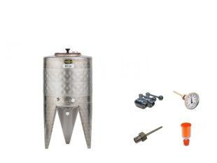 set-fermentacni-tank-ct-60ln