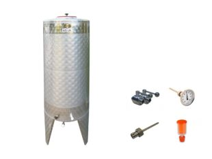 set-fermentacni-tank-ct-625ln
