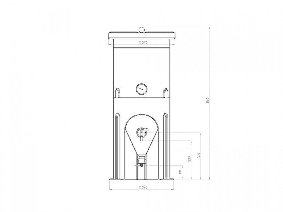 sklepmistr-30-litru-rozmery