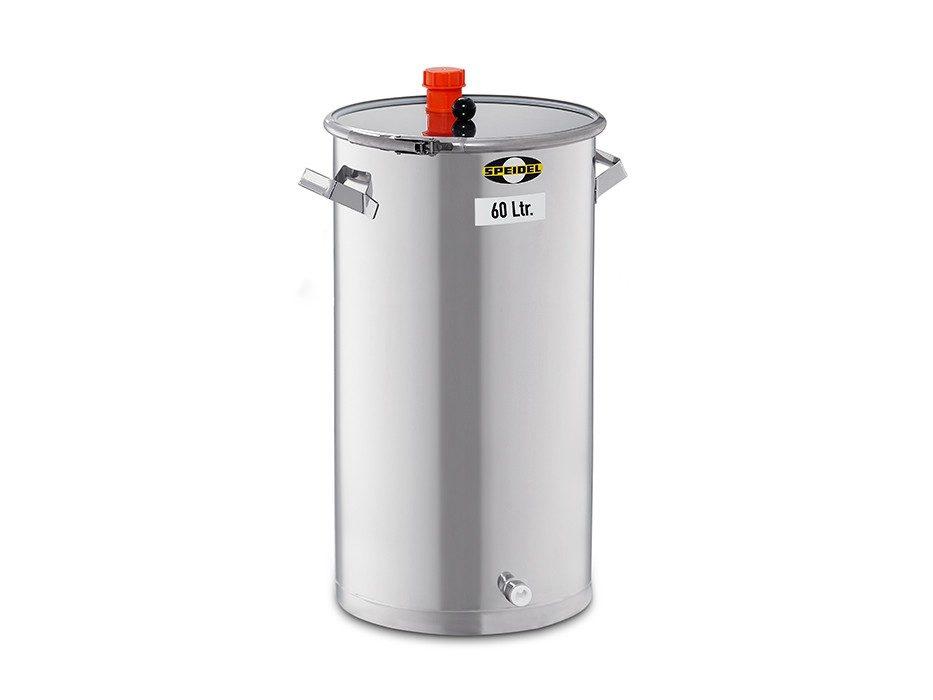 univerzalni-fermentacni-keg-60-litru