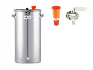 univerzalni-fermentacni-keg-60l-set