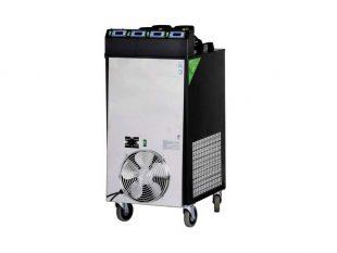 Chladič Quatro