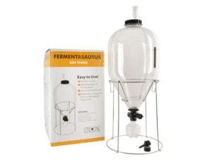 plastove-fermentacni-nadoby-fermentasaurus-01