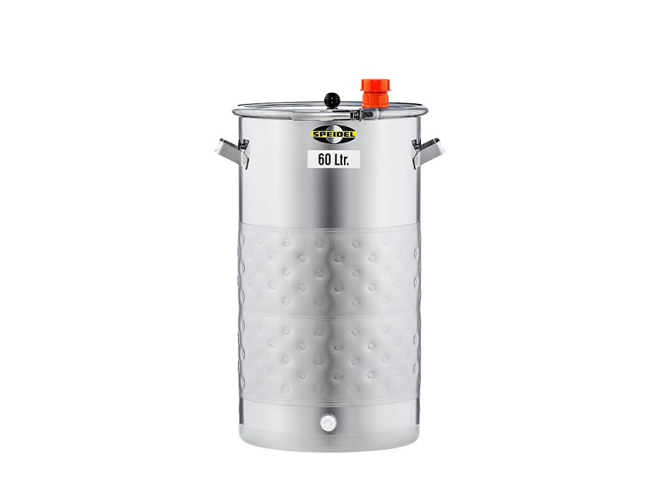 Univerzální fermentační keg chlazený 60 litrů