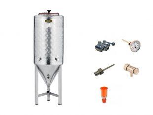 set-fermentacni-tank-ckt-120-240-625l