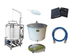 akcni-set-01-braumeister-200