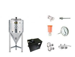 akcni-set-20-6-fermentacni-sada