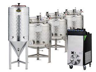 akcni-set-50-10-fermentacni-sada