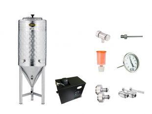 akcni-set-50-6-fermentacni-sada