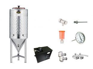 akcni-set-50-7-fermentacni-sada