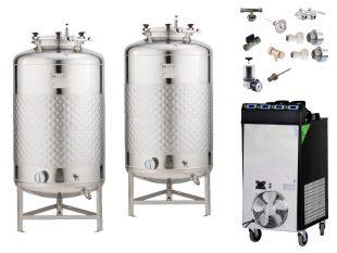 fac-2×1200-fermentacni-sada