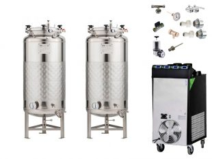 fac-2×240-fermentacni-sada