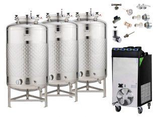 fac-3×1200-fermentacni-sada