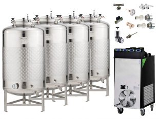 fac-4×1200-fermentacni-sada