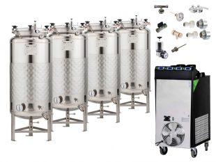 fac-4×240-fermentacni-sada
