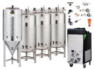 fac-4×240-fermentacni-sestava-combi