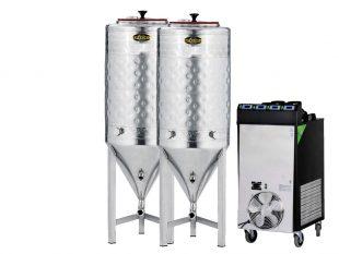 fap2x120-fermentacni-sada