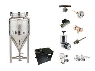 fapl-1×120-fermentacni-sada