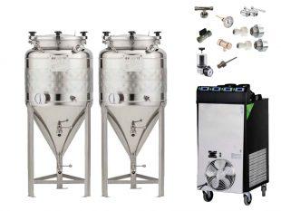 fapl-2×120-fermentacni-sada