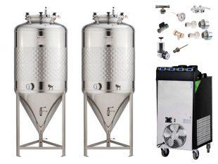 fapl-2×625-fermentacni-sada