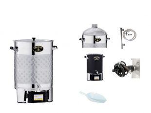 set-braumeister-50-1