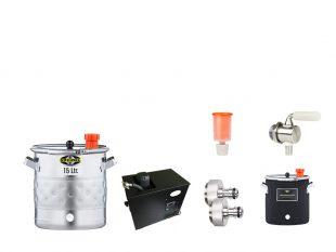 set-fermentace-ferm-active-braumeister-10-litru